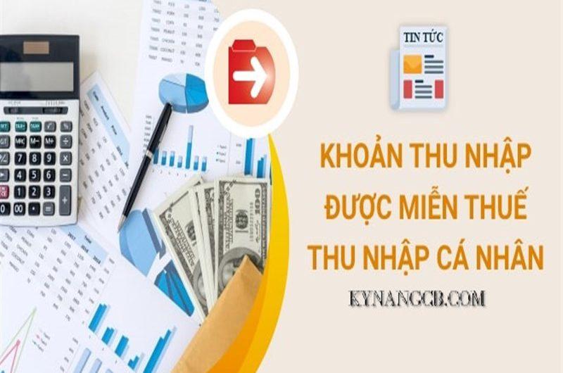 Lưu ý với doanh nghiệp những khoản thuế không phải quyết toán