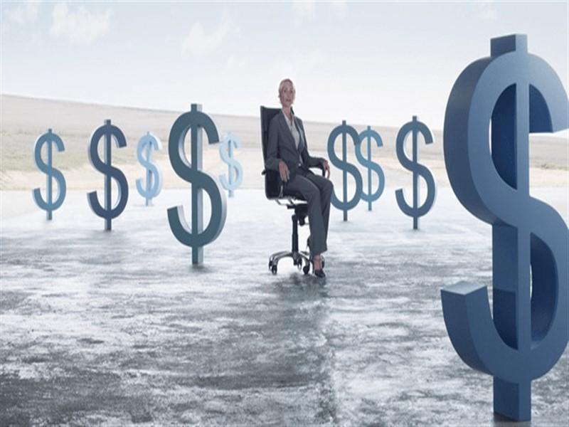 Cơ chế & quy chế tiền lương trong doanh nghiệp