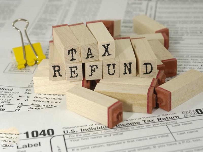 Quy định về chính sách thuế TNCN